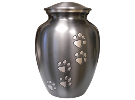 urne funéraire animaux