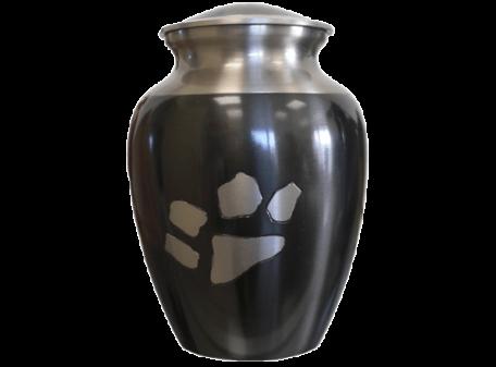 urne pour chien
