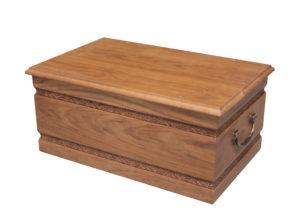 Cercueil chien & chat