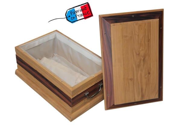 Cercueils pour Animaux